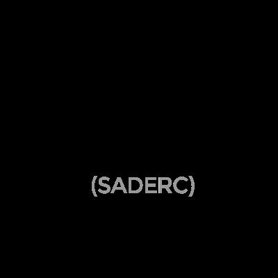 saderc_logo