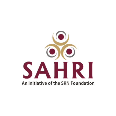 sahri-png_400