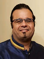 Karan Virmani