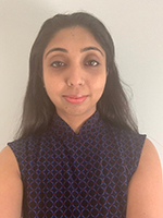 Anjali Viswanath