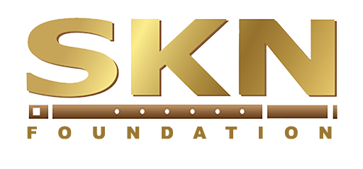 SKN Foundation